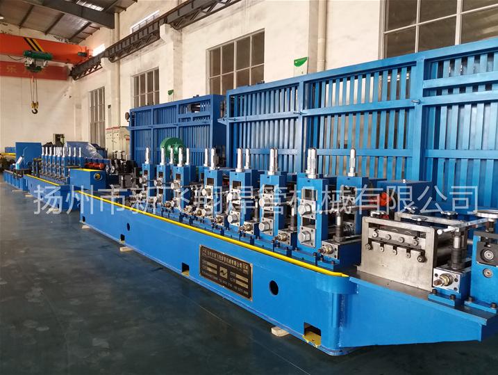焊管机组,扬州焊管机组,扬州焊管设备.png